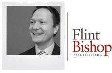 David-Miller-Flint-Bishop-1