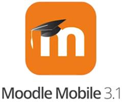 Moodle Mobile 3.1