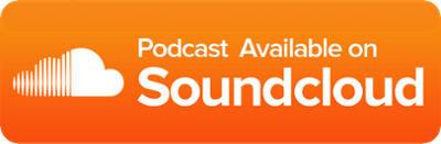 Image result for soundcloud podcast