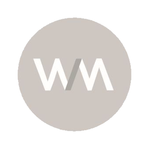 Brand Matching Concept