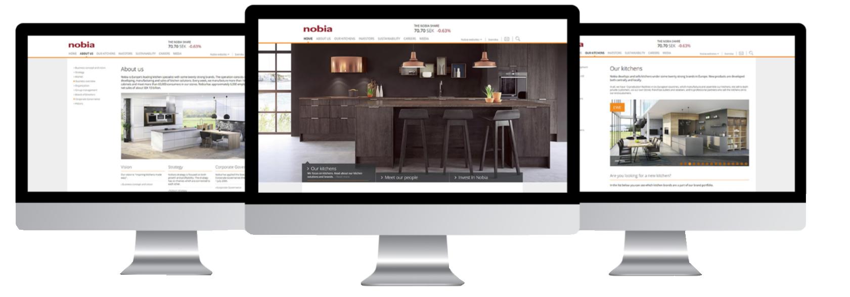 Nobia UK Website-1