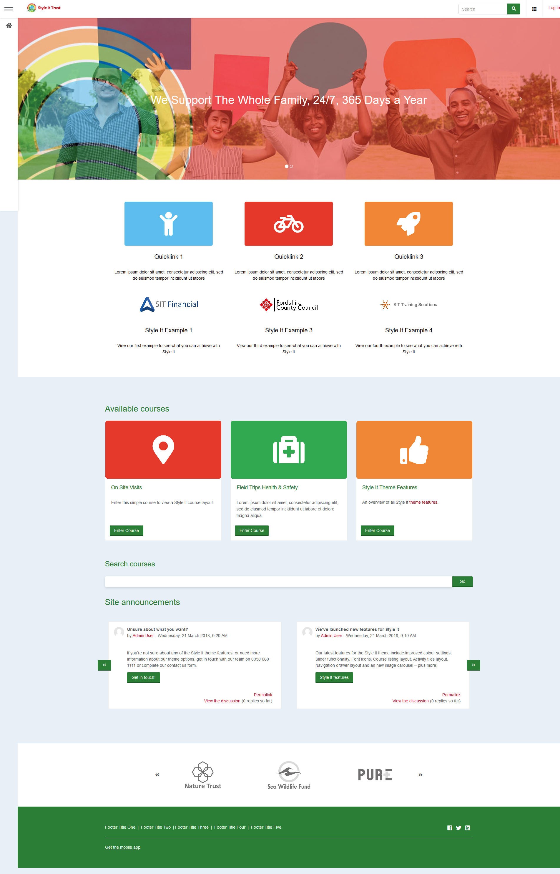 Screenshot_2019-01-16 HowToMoodle Style Theme Examples(2)