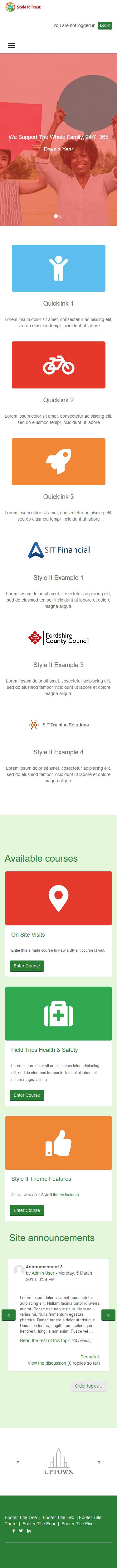 Screenshot_2019-01-16 Totara Learn(3)
