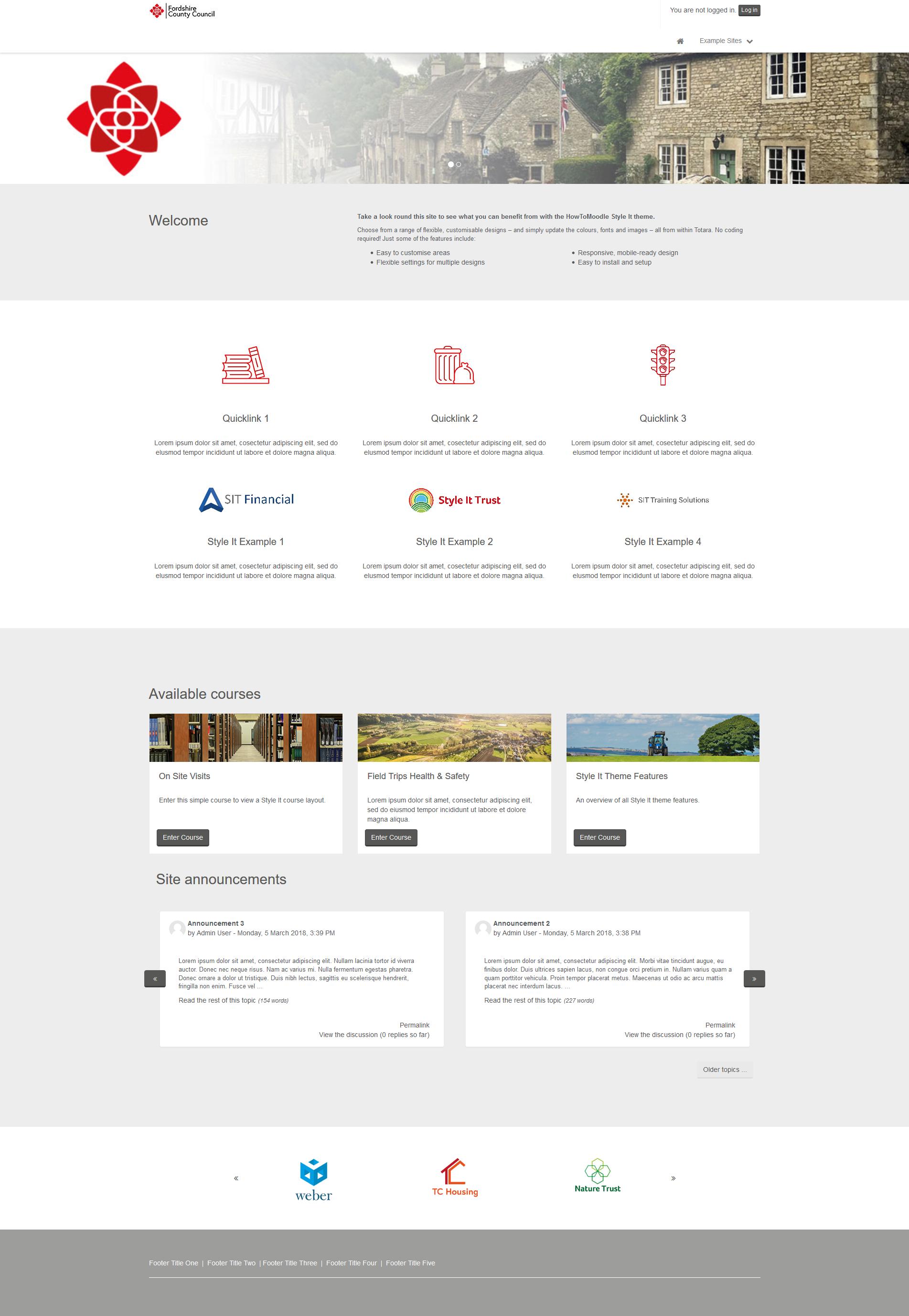 Screenshot_2019-01-16 Totara Learn(4)