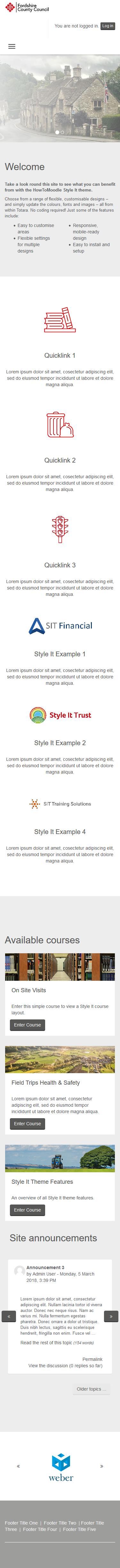 Screenshot_2019-01-16 Totara Learn(5)