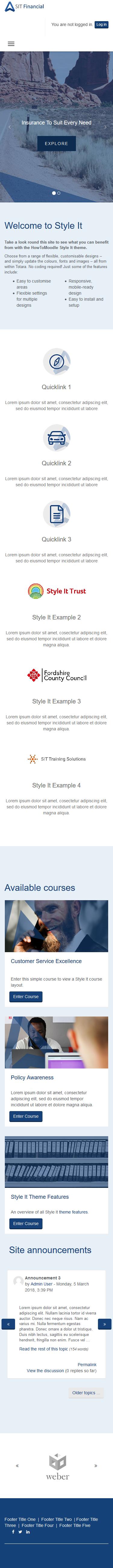 Screenshot_2019-01-16 Totara Learn
