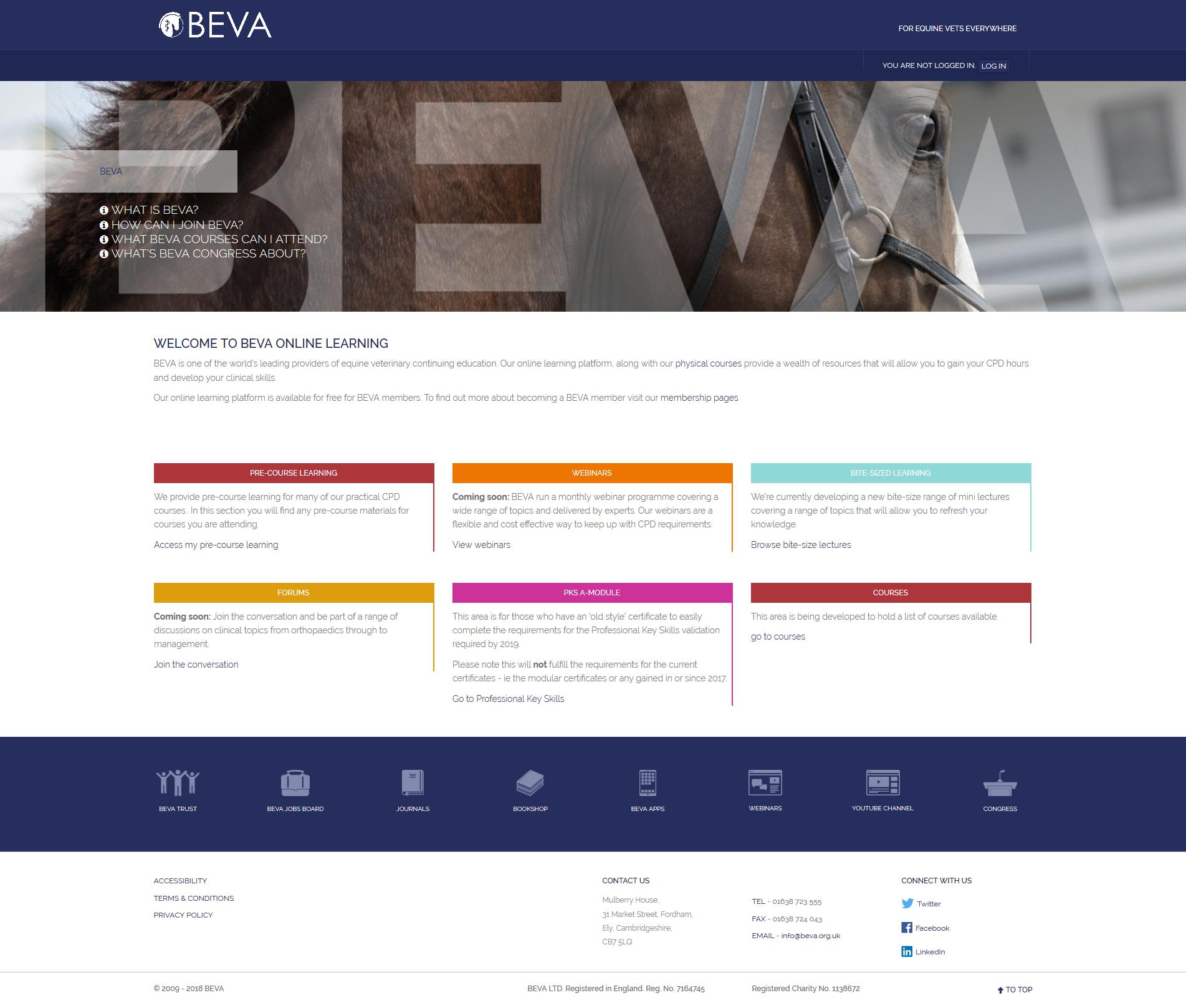 Screenshot_2019-01-17 eBEVA