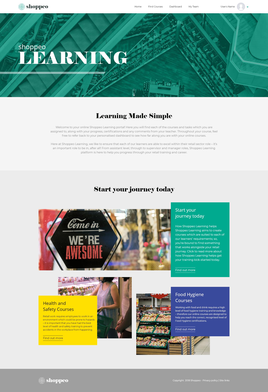 Shoppeo Desktop-min