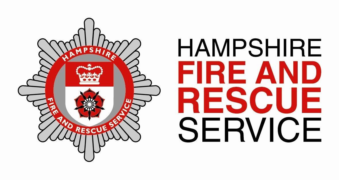 Hampshire-Fire-and-Rescue-logo-2