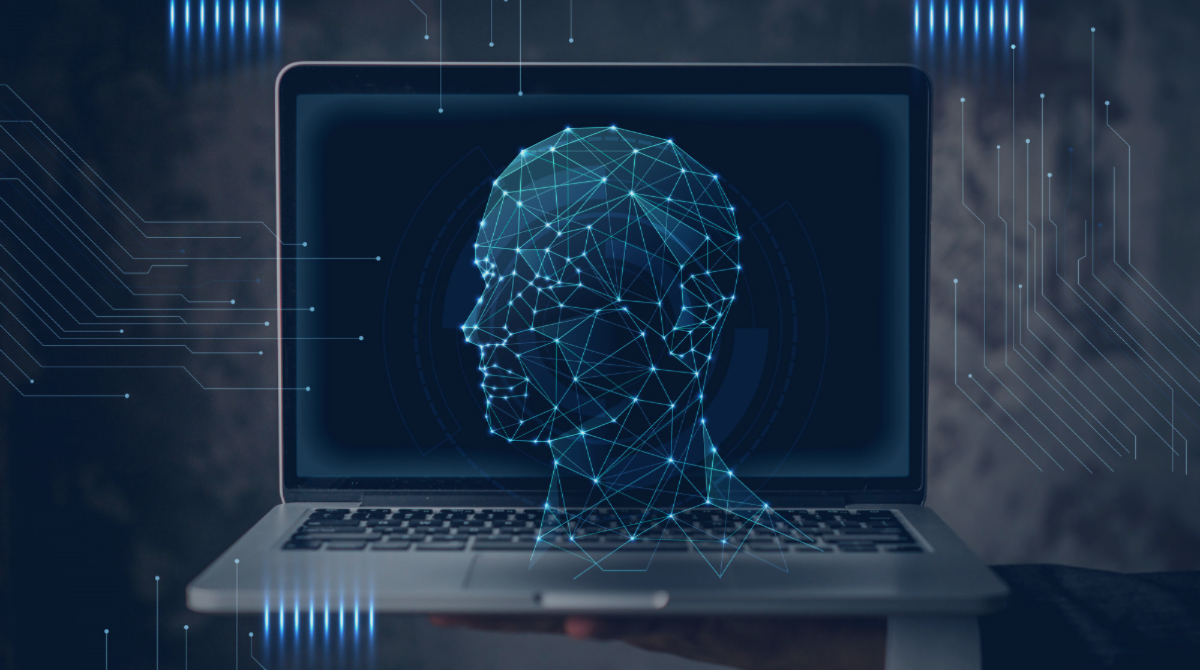 AI In eLearning: Is It Worth The Hype? Thumbnail