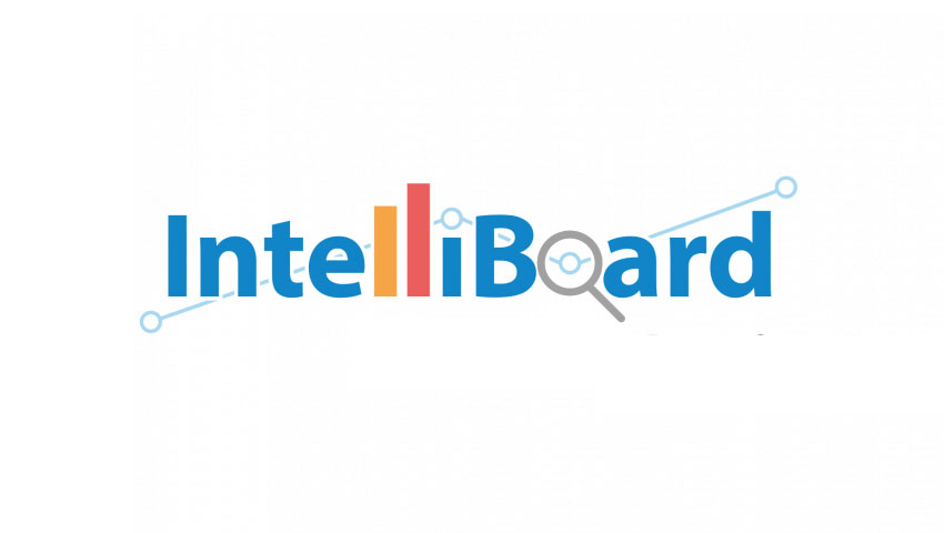 HowToMoodle partners with Intelliboard! Thumbnail